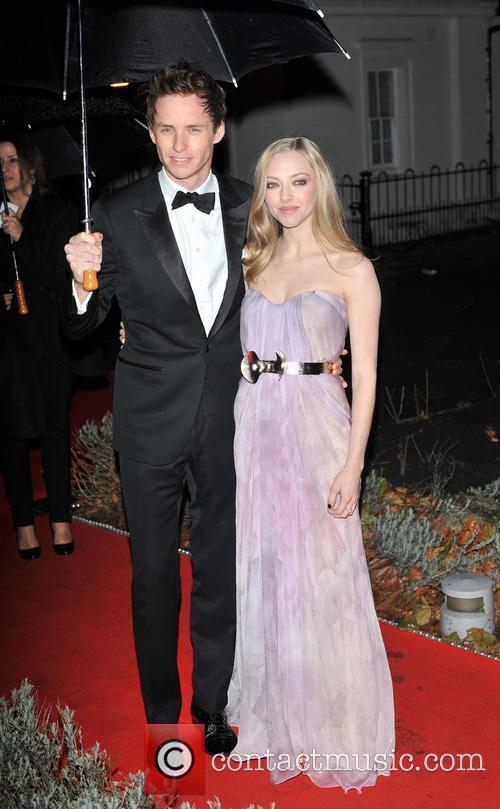 Night, Heroes, The Sun Military Awards, Imperial War Museum and Arrivals 5