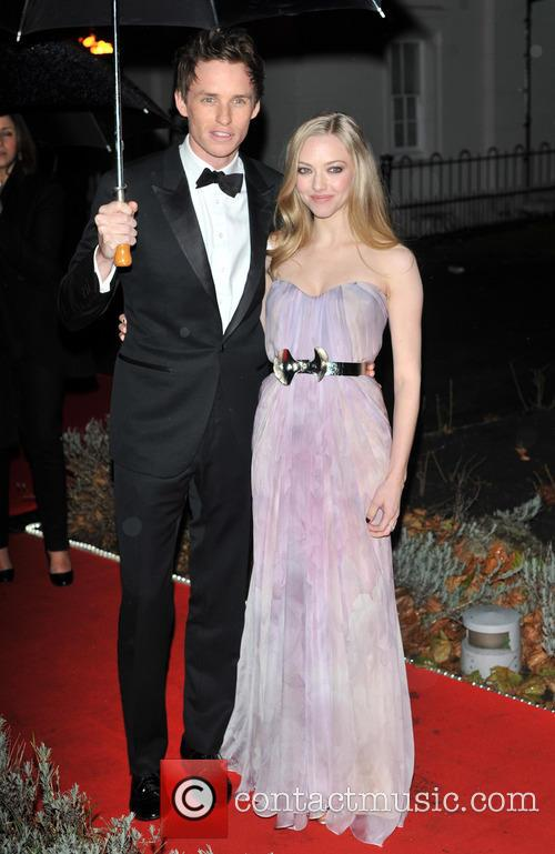 Night, Heroes, The Sun Military Awards, Imperial War Museum and Arrivals 4