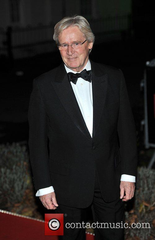 william roache night of heroes the sun 4191696