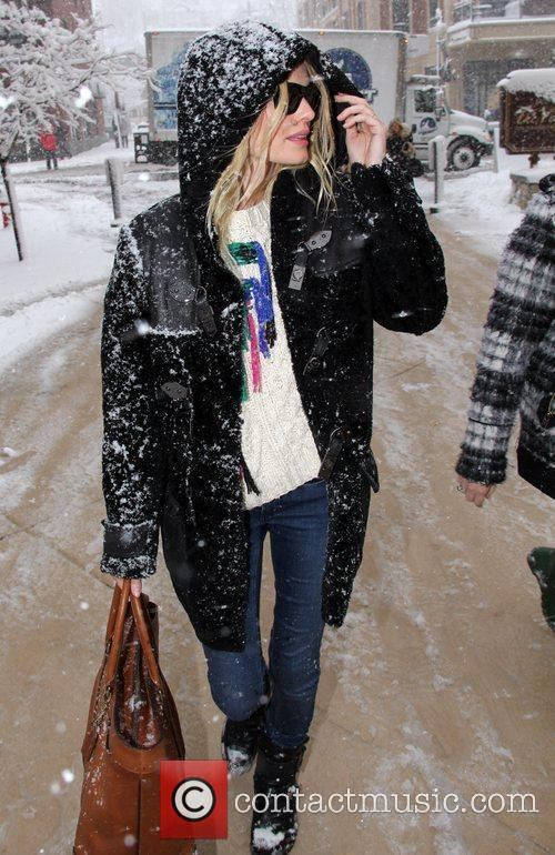 Kate Bosworth and Sundance Film Festival 3