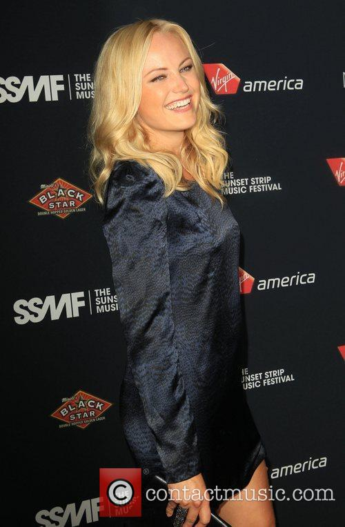Malin Akerman 2