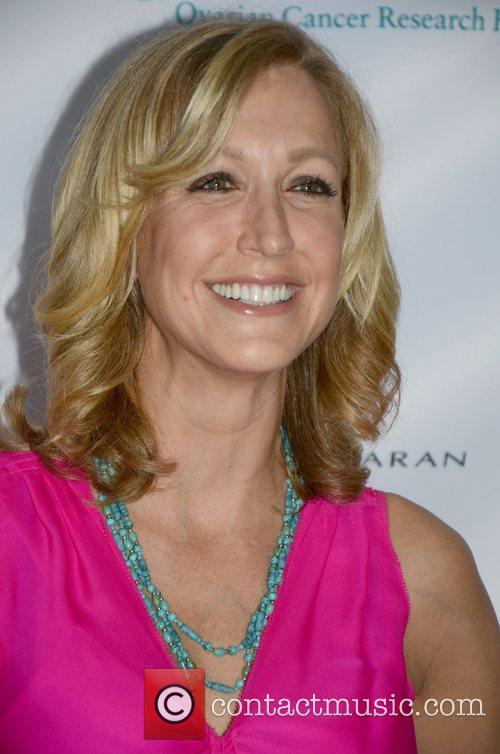 Lara Spencer 5