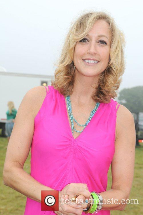 Lara Spencer 3