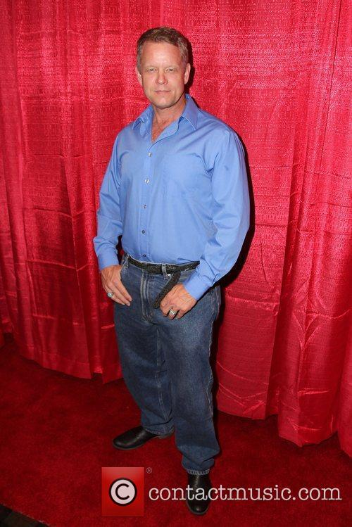Chriss Anglin Survivor CD release party hosted held...