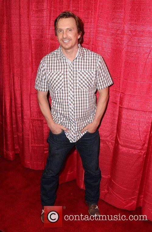 Jake Lawson Survivor CD release party hosted held...