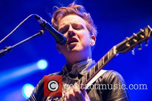 two door cinema club festival sudoeste tmn 4022136