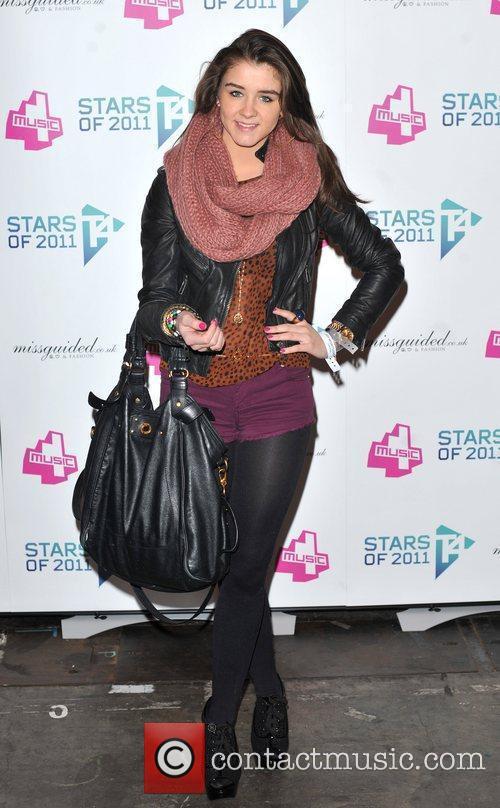 T4 Stars held at Earls Court - Press...