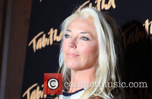 Tamara Beckwith 3