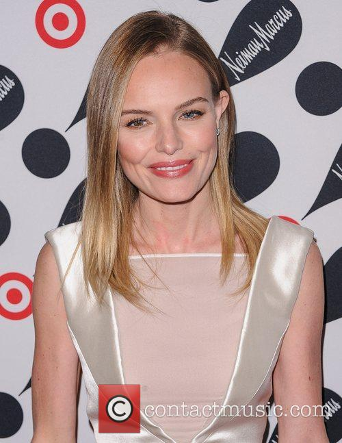 Kate Bosworth 9