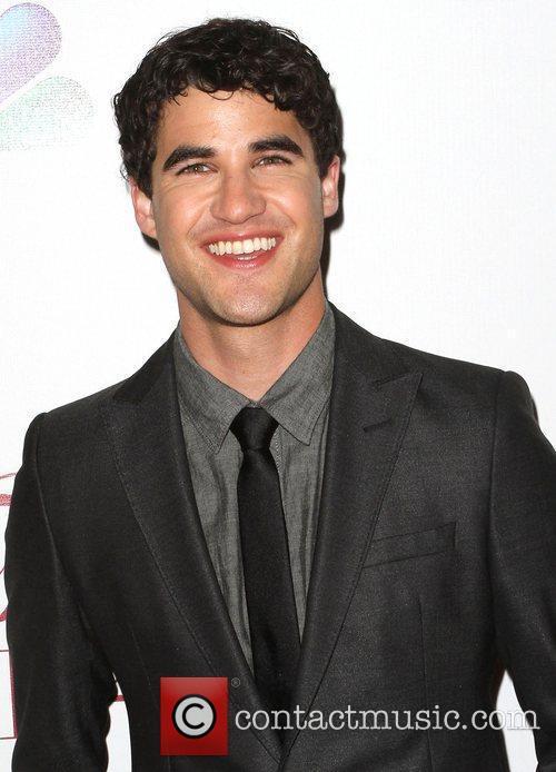 Darren Criss 6