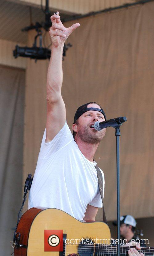 Dierks Bentley 3