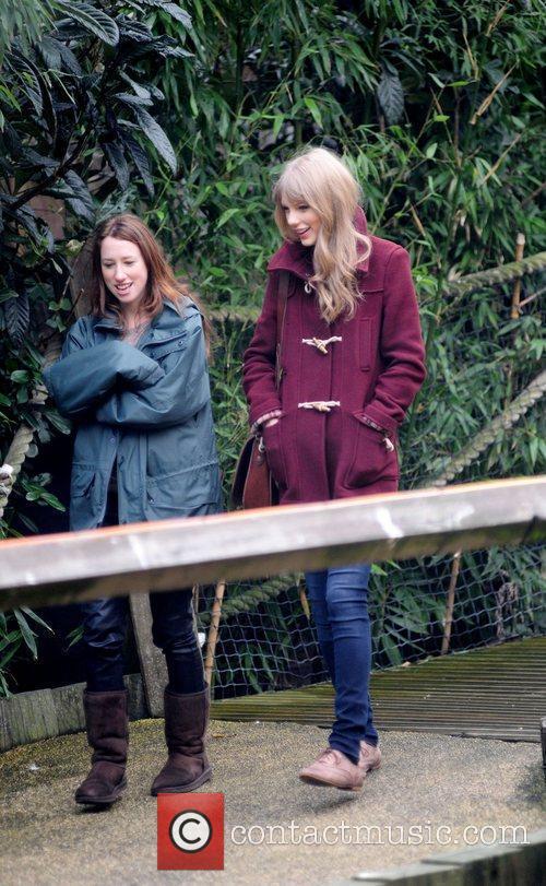 Taylor Swift 9