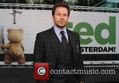 Mark Wahlberg Loses His Sister On The Day His Daughter Is Born