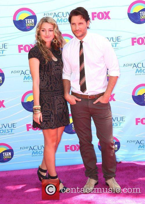 peter facinelli the 2012 teen choice awards 4002648