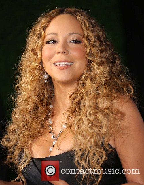 Mariah Carey 38