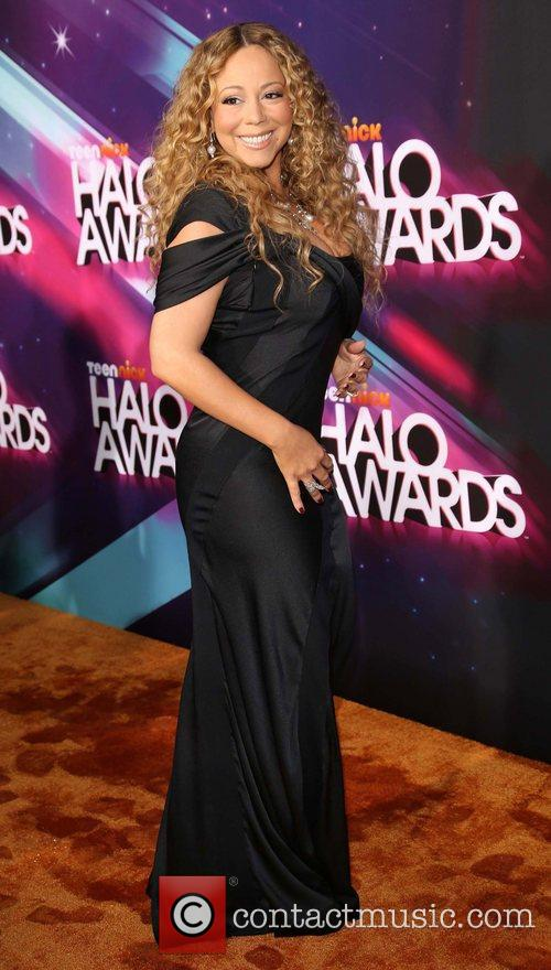 Mariah Carey 43