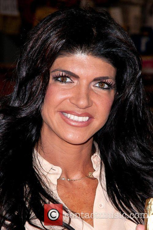 Teresa Giudice 7