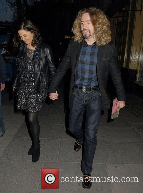 justin lee collins tesco mum of the 3774381