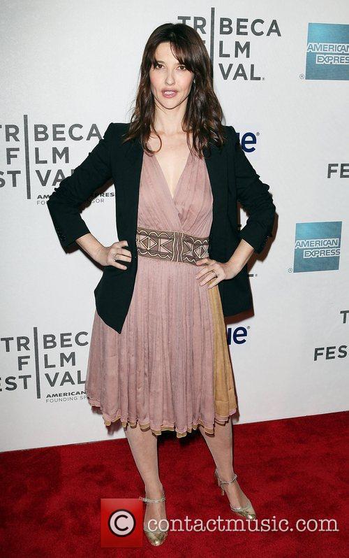 Tribeca Film Festival 3