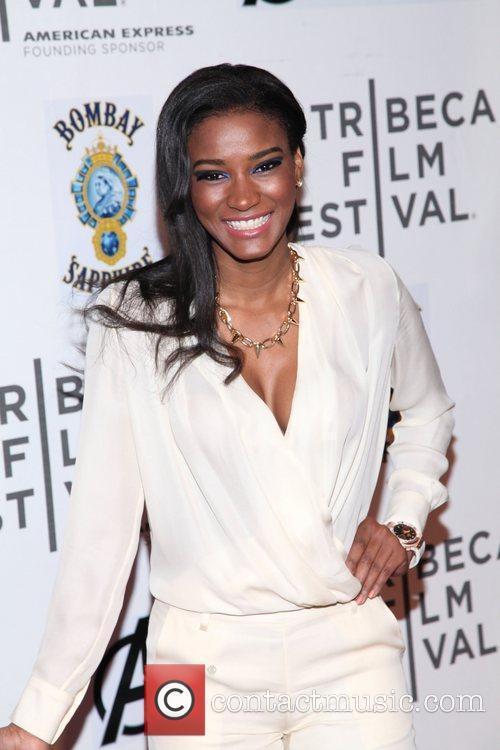 Tribeca Film Festival 7