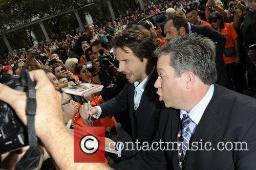 Bradley Cooper 12