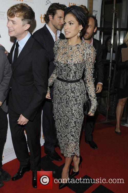 Eva Mendes 9