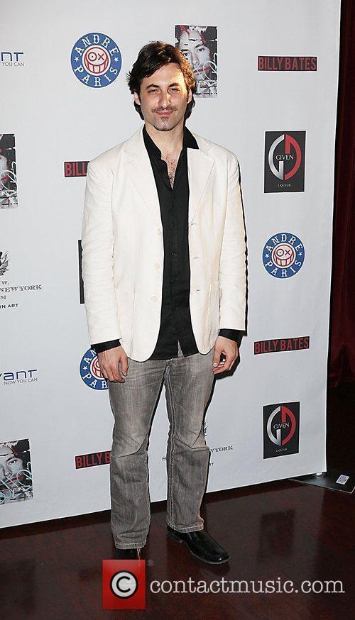 Tribeca Film Festival 10