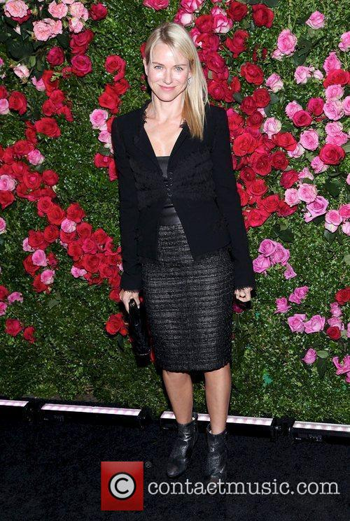 Naomi Watts and Tribeca Film Festival 3