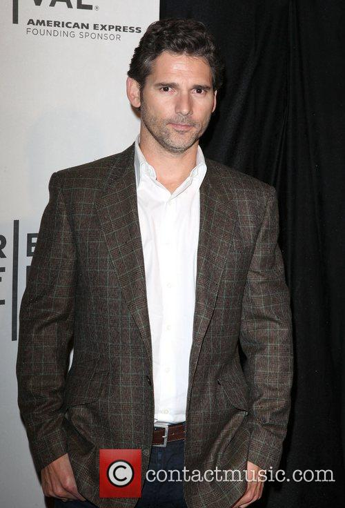 Eric Bana and Tribeca Film Festival 3