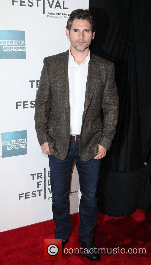 Eric Bana and Tribeca Film Festival 5