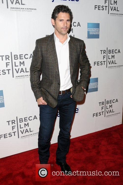 Eric Bana and Tribeca Film Festival 11