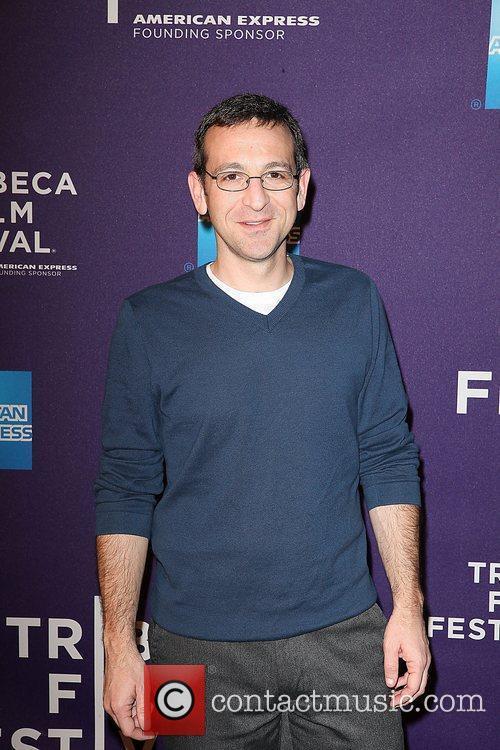Tribeca Film Festival 5