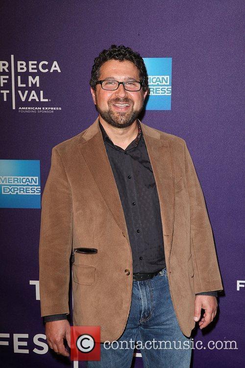 Tribeca Film Festival 8