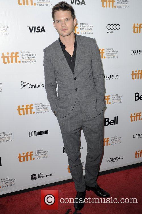 2012 Toronto International Film Festival - 'Great Expectations'...