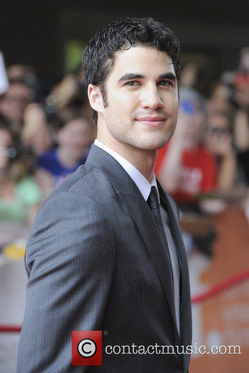 2012 Toronto International Film Festival - 'Imogene' -...