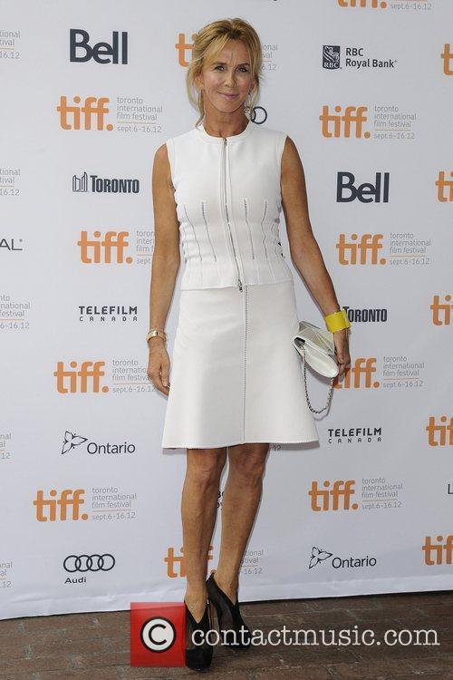 2012 Toronto International Film Festival - 'Imogene' -...