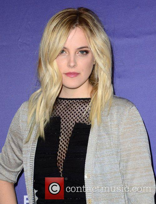 Riley Keough and Tribeca Film Festival 10