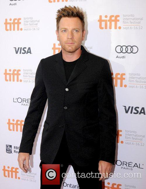 2012 Toronto International Film Festival - 'The Impossible'...
