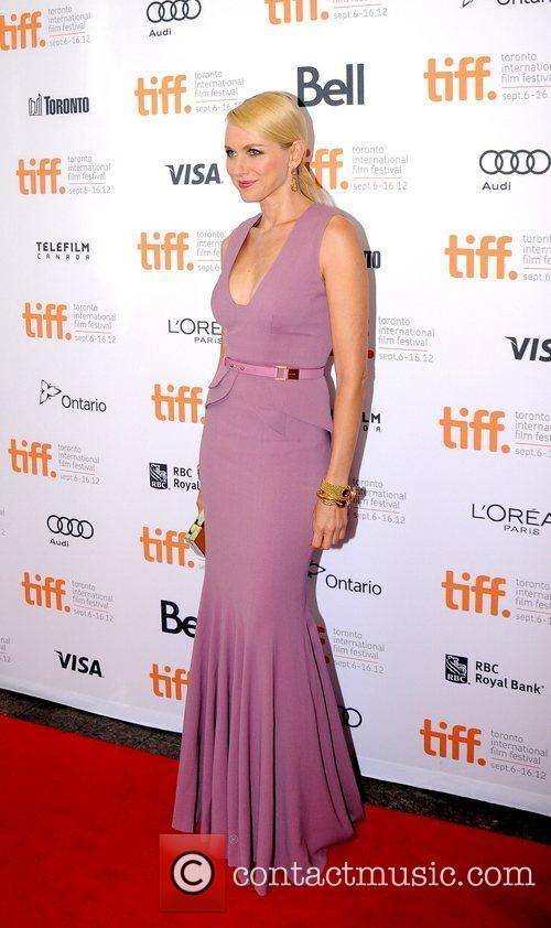 naomi watts 2012 toronto international film festival 5908454