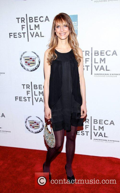 Tribeca Film Festival - Your Sister's Sister -...