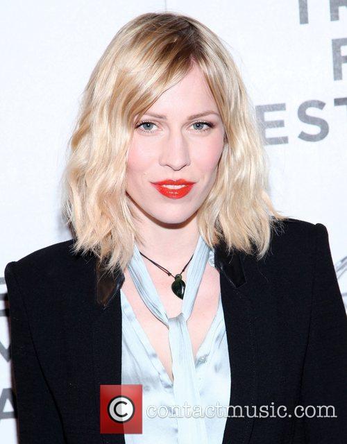 Natasha Bedingfield and Tribeca Film Festival 5