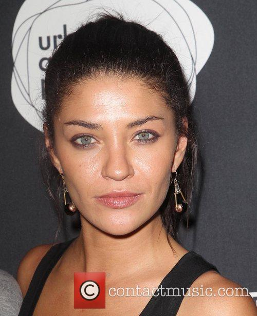 Jessica Szohr Montblanc presents 'The 24 Hour Plays:...