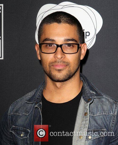 Wilmer Valderrama Montblanc presents 'The 24 Hour Plays:...