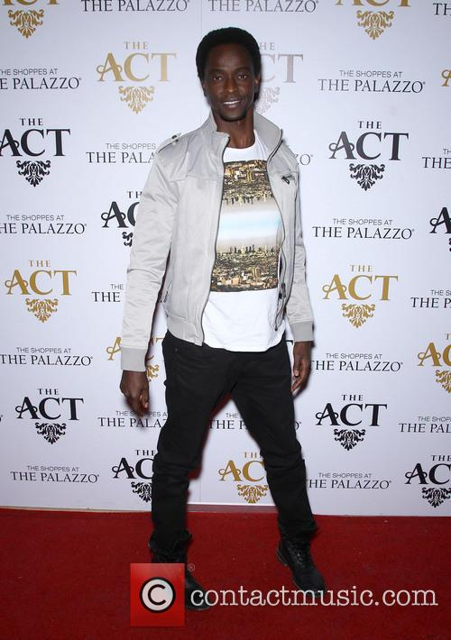 LA Hotspot Bootsy Bellows invades The Act Las...