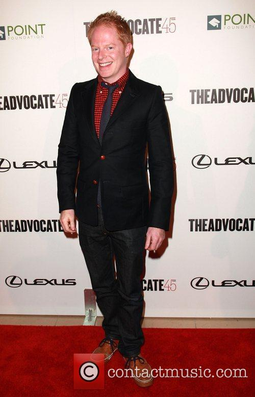 jesse tyler ferguson the advocate 45th presented 3805541