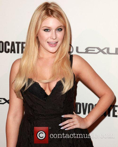 renee olstead the advocate 45th presented by 3805591
