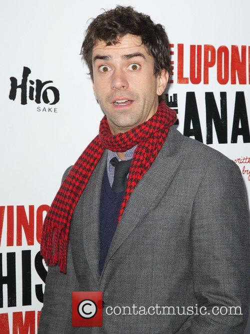 Hamish Linklater 5