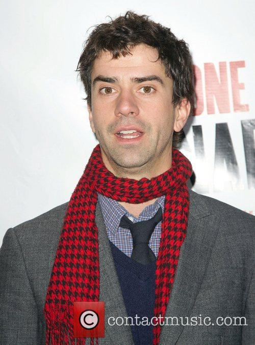 Hamish Linklater 4