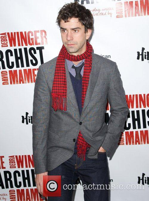 Hamish Linklater 3