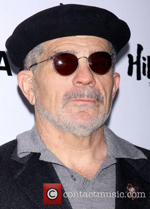 David Mamet, Broadway, The Anarchist, Golden Theatre and Arrivals. New York City 2